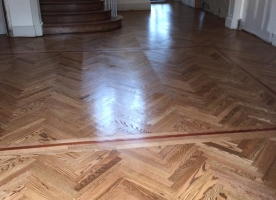 Gallery Solid Wood Flooring Engineered Hardwood Floors