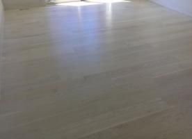 gallery-45