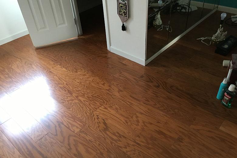 Gallery Solid Wood Flooring Engineered Hardwood Floors