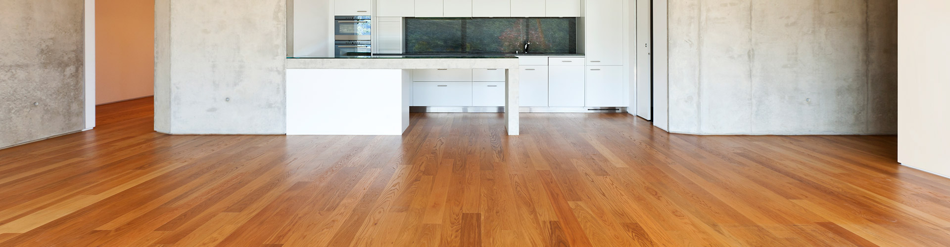 Engineered Hardwood Floors Wood Laminate Flooring In Selden