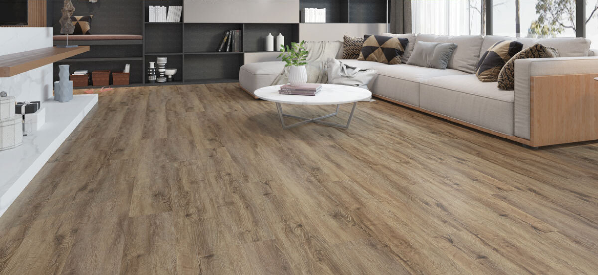 Laminate Flooring in Northport, Huntington, NY, Millers Place, NY