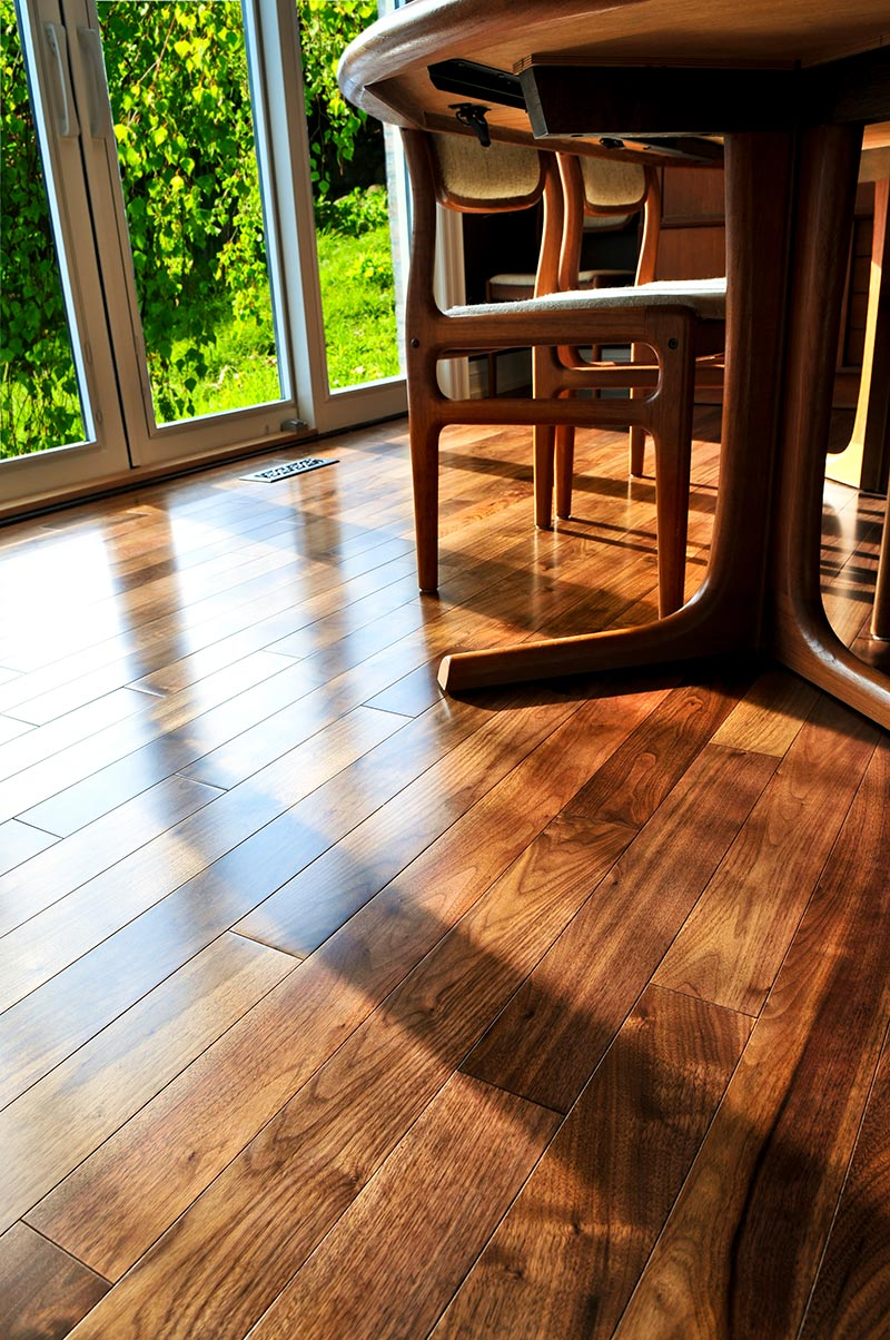engineered wood flooring installation long island ny