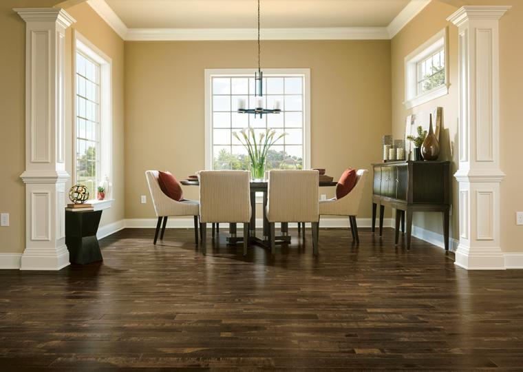 Hardwood Flooring in Bay Shore NY, East Hampton, Stony Brook, West Hampton