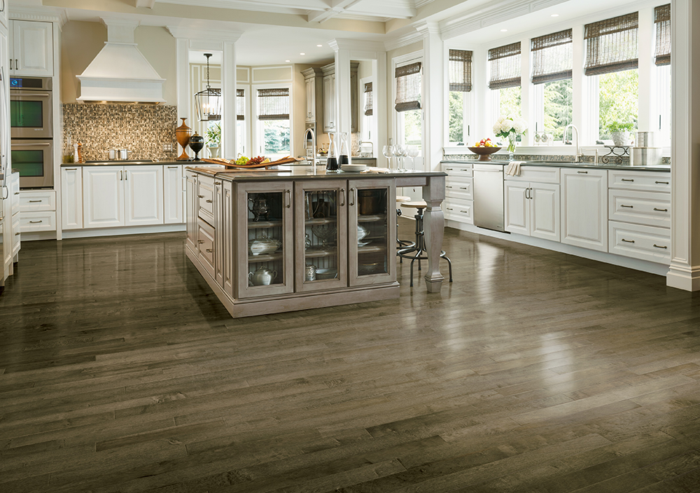 Hardwood Flooring in West Hampton, East Hampton, Stony Brook