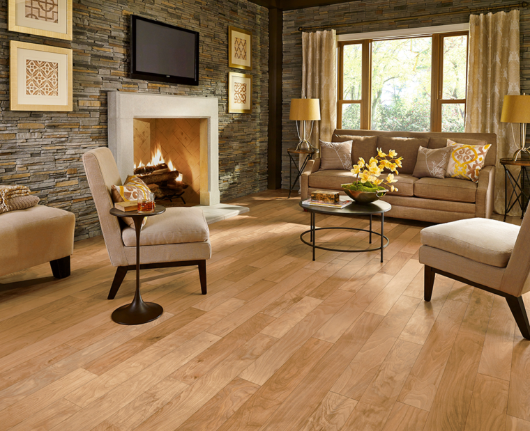 Solid Wood Flooring in Smithtown, Bay Shore NY, West Hampton
