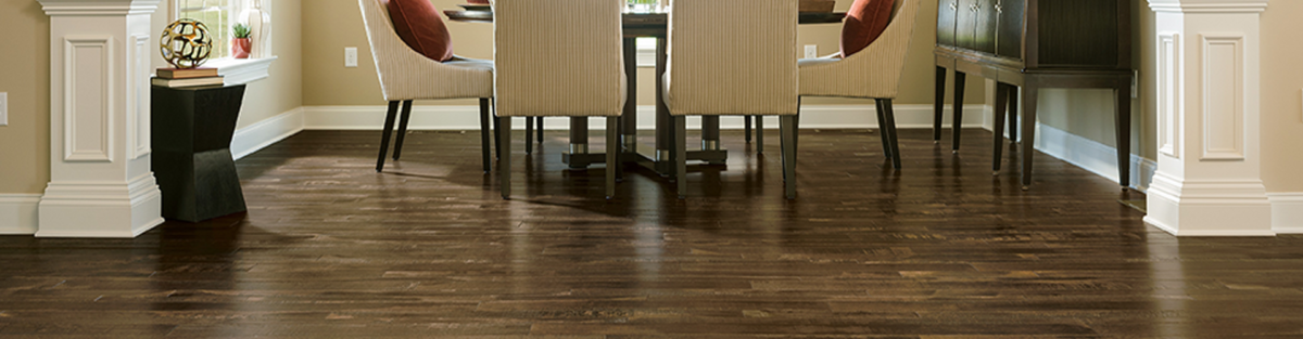 Wood Flooring in Bay Shore NY, Mt Sinai NY, Smithtown, Stony Brook