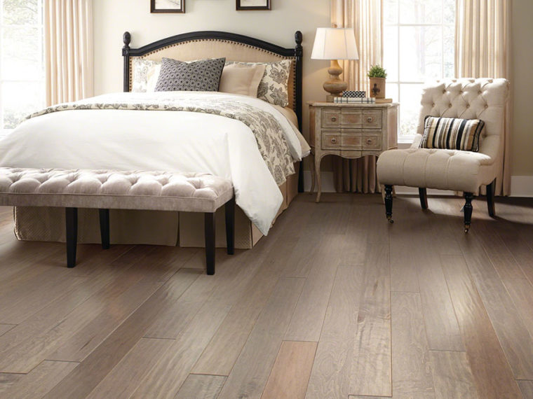 Hardwood Flooring, Bay Shore NY, East Hampton, Smithtown, West Hampton