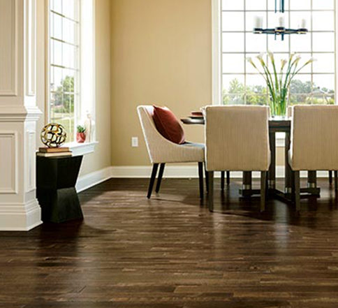 Hardwood Floor Installation in Bay Shore NY, East Setauket NY, Smithtown
