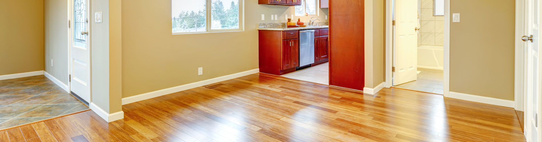 Laminate Flooring in Huntington NY, Bay Shore NY, Sayville