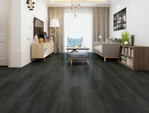 Laminate Floor Installation in Stony Brook, Selden, Smithtown