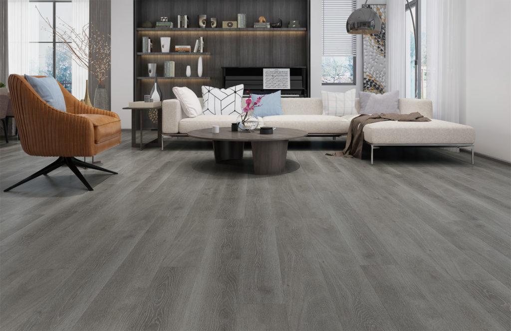 Engineered Wood Flooring in Stony Brook, Bay Shore, NY, West Hampton, Smithtown