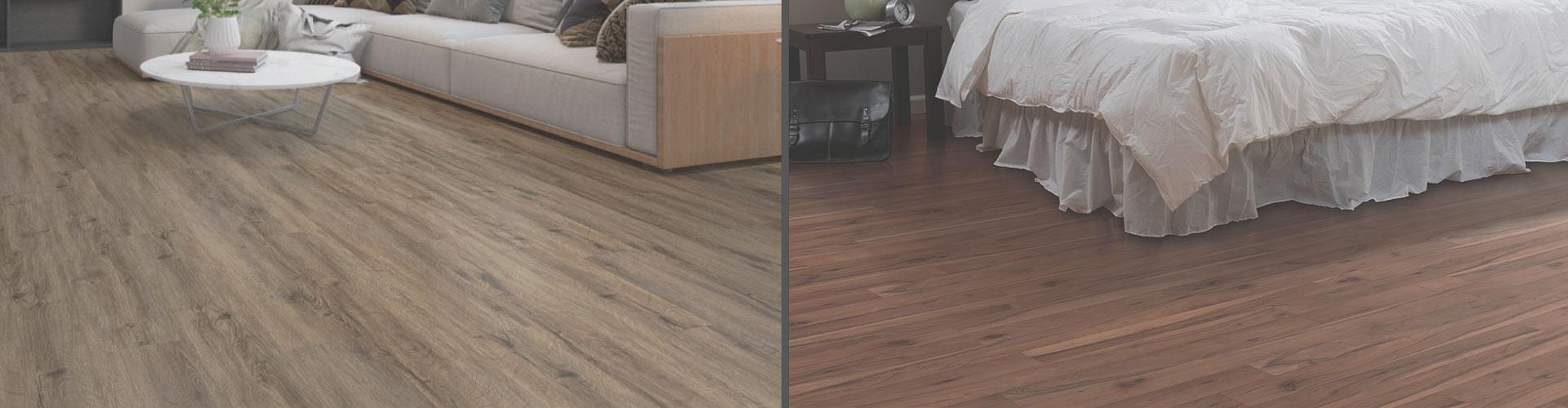 Hardwood Floor Refinishing in Bay Shore NY, East Setauket NY, Smithtown