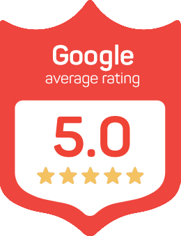 5.0 Google Rating for Flooring in Bay Shore, Brookhaven, Selden, Smithtown, Stony Brook, Suffolk County, NY
