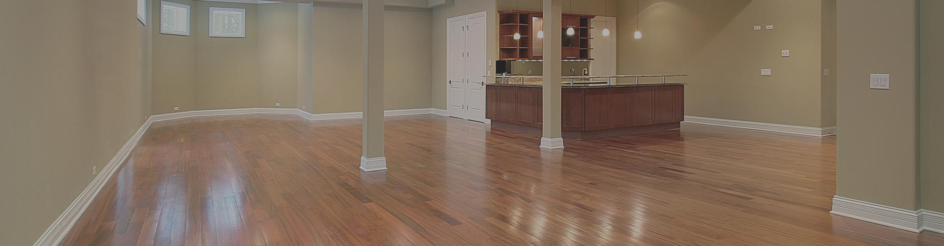 Hardwood Floor Installation in Smithtown, Suffolk County, East Setauket NY