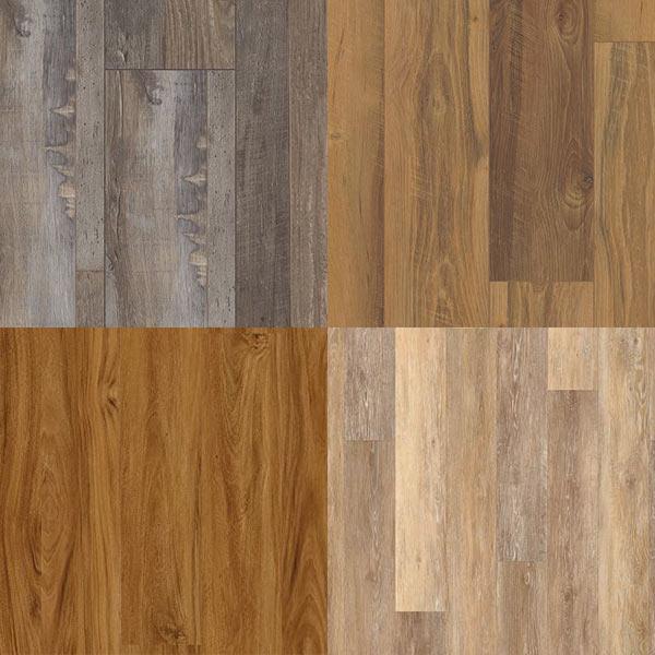 Basement flooring in Selden, NY