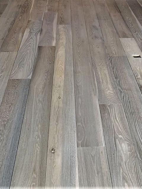 Hardwood Floor Installation in Bay Shore, NY, Stony Brook, Brookhaven, NY,