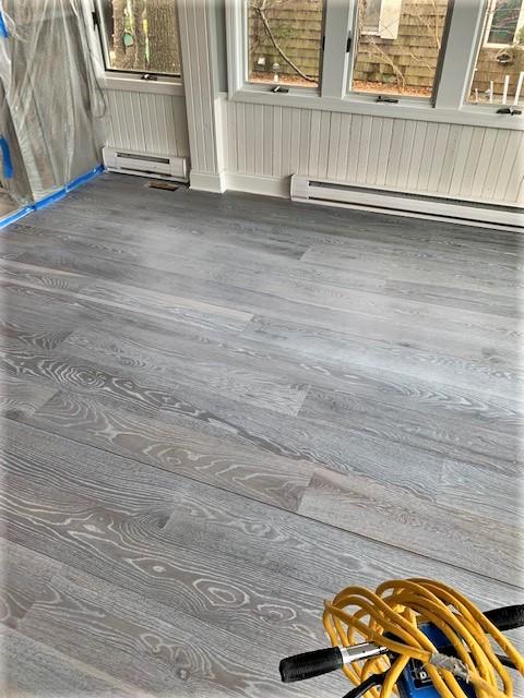Laminate Flooring in Northport, Sayville, Mt. Sinai, NY, Huntington, NY